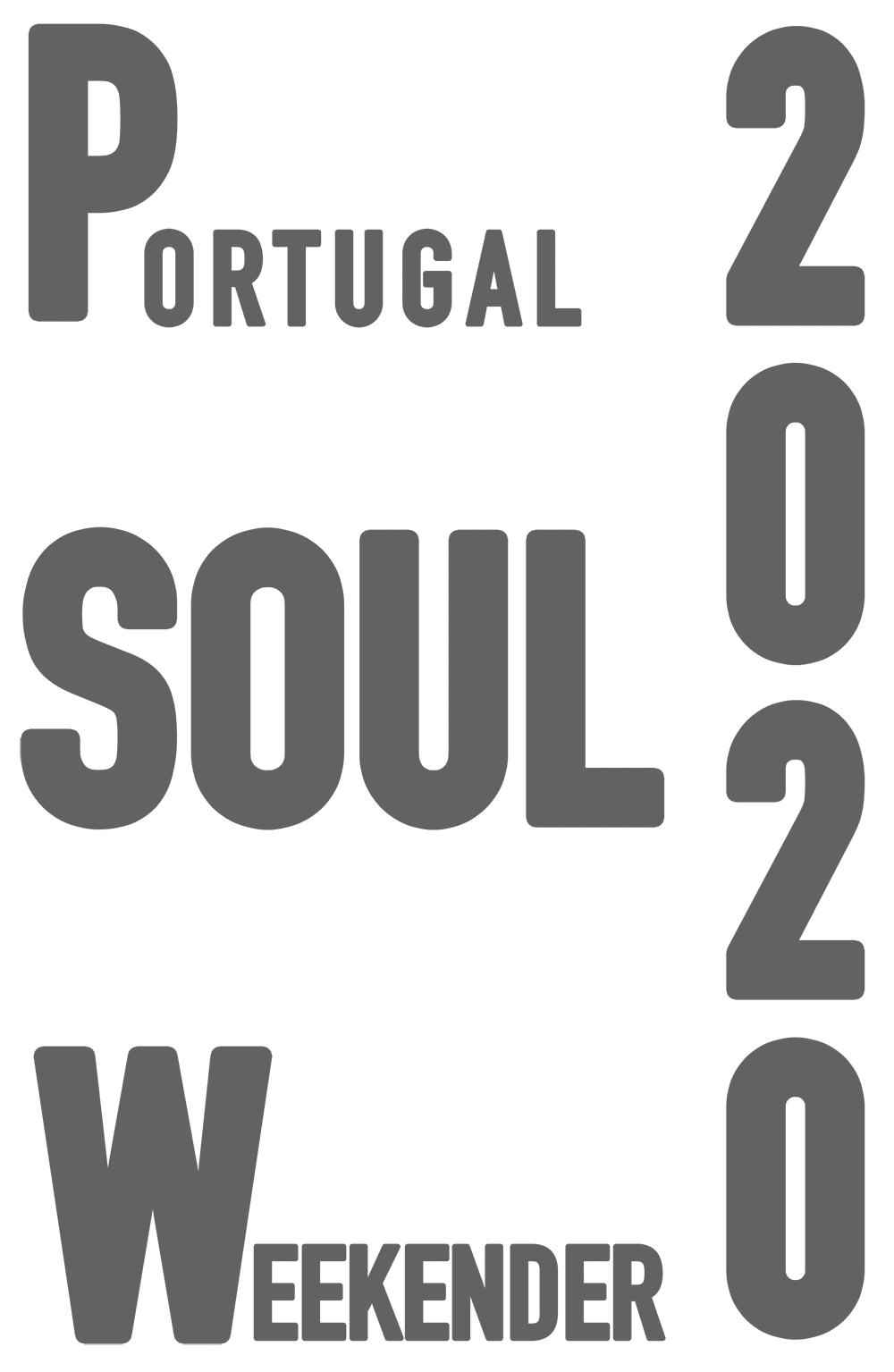 Portugal-soul-weekender-logo-new-10 copy