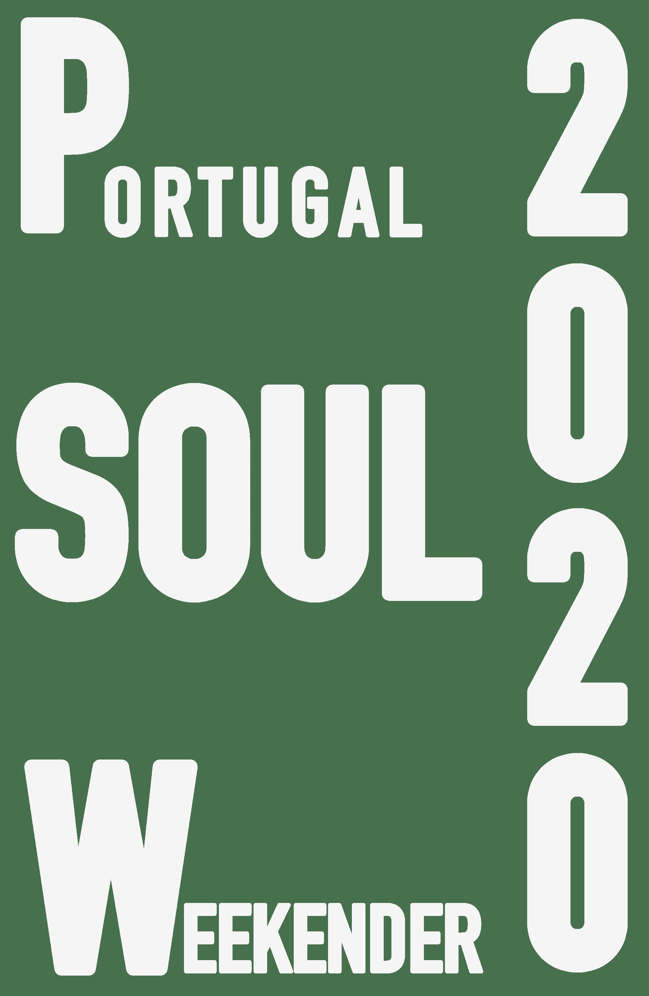 Portugal-soul-weekender-logo-new-8