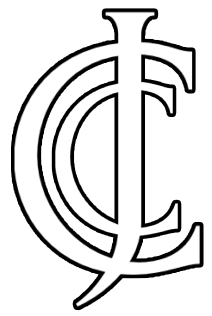 cj-logo-2