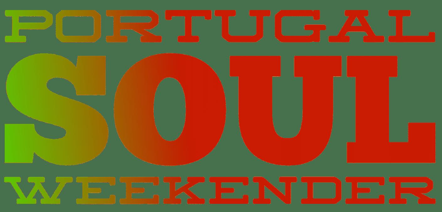 Portugal-soul-weekender-logo