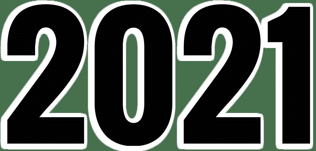 psw-2021-5