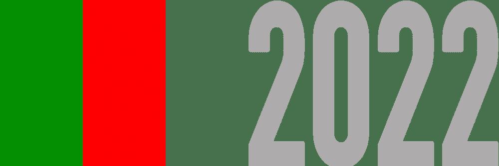 Portugal-soul-date-2022