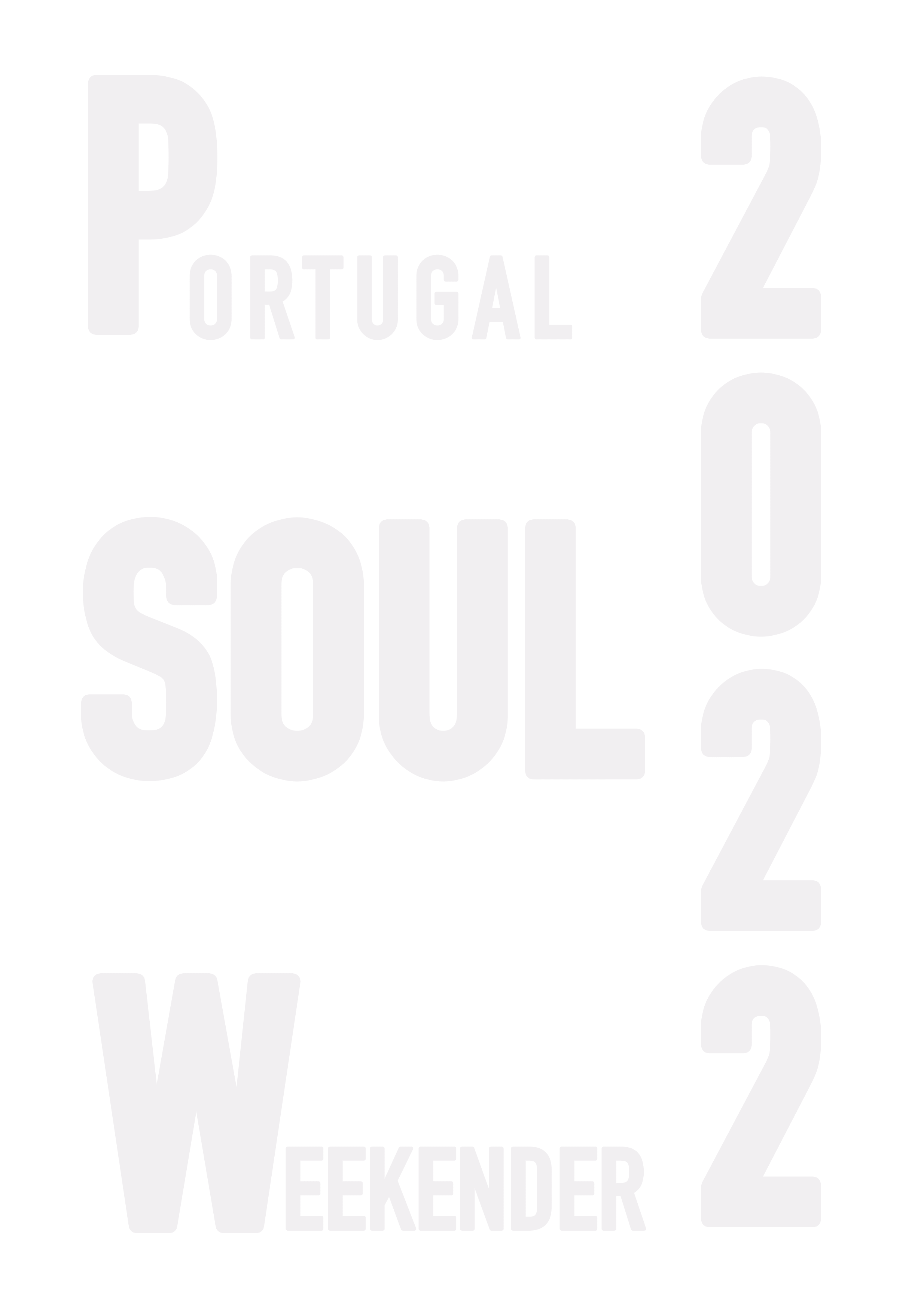 Portugal-soul-weekender-logo-new-2021-2
