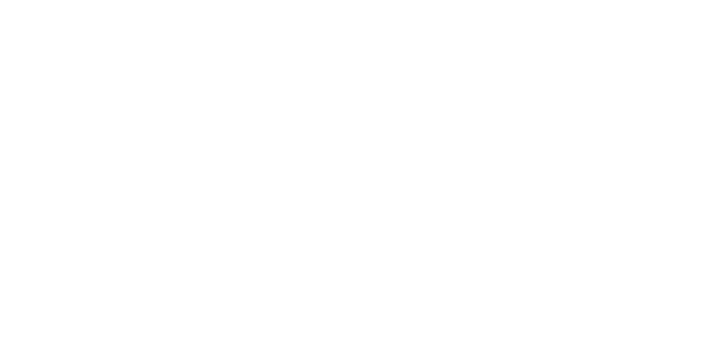 psw-2022-copy-1024x490